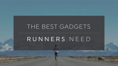 The Best Runner Gadgets-01
