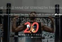 Why David Tao Built BarBend-01