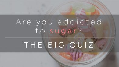 Are You Addicted To Sugar?-01