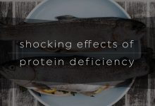 Effects Of Protein Defficiency-01