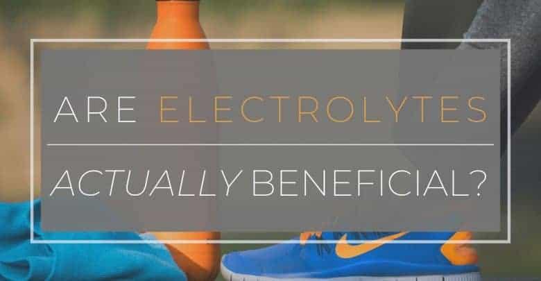 Electrolytes Header
