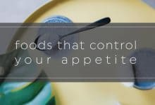 Foods to control appetite-01