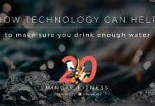 How tech can keep you hydrated-01