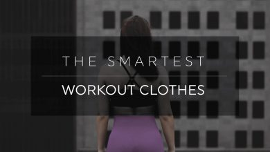 The Smartest Workout Clothes-01