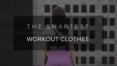 The Smartest Workout Clothes-01