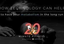 How tech can help to hack metabolism-01