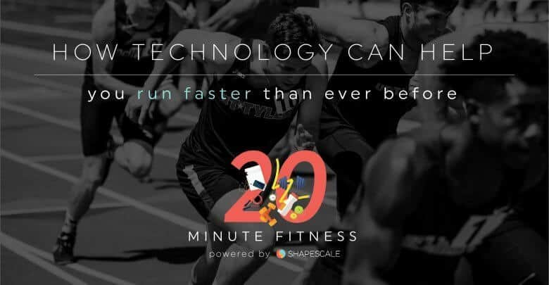 How tech can keep you run faster-01