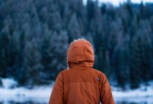 Does Vitamin D Supplements In Winter Work Header