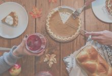 How To Recover From A Holiday Binge