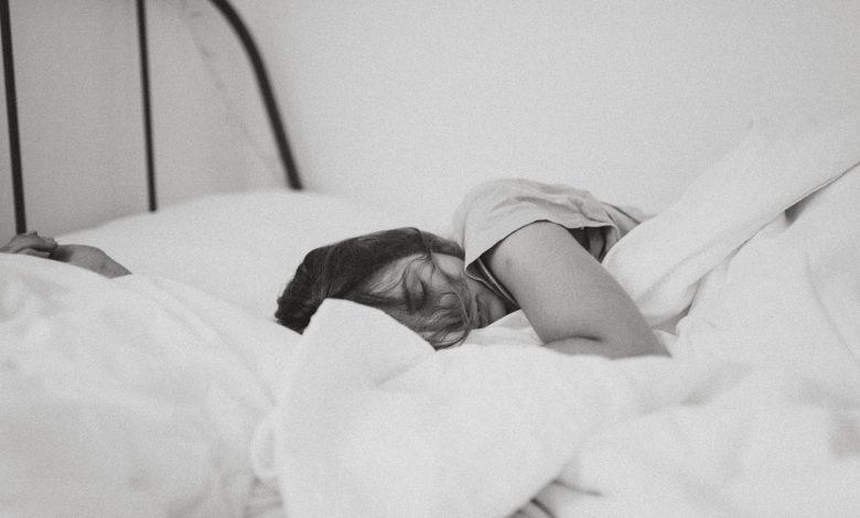 Best Sleep Aid App Review