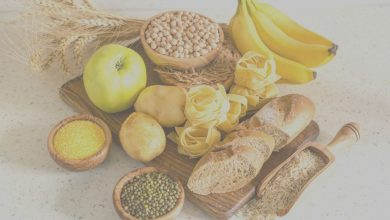 Are You Not Eating Enough Carbs_ Header