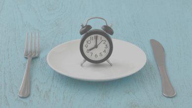 Best App Intermittent Fasting Header
