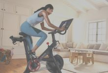 Is the Peloton Bike Worth the money 2019 review header