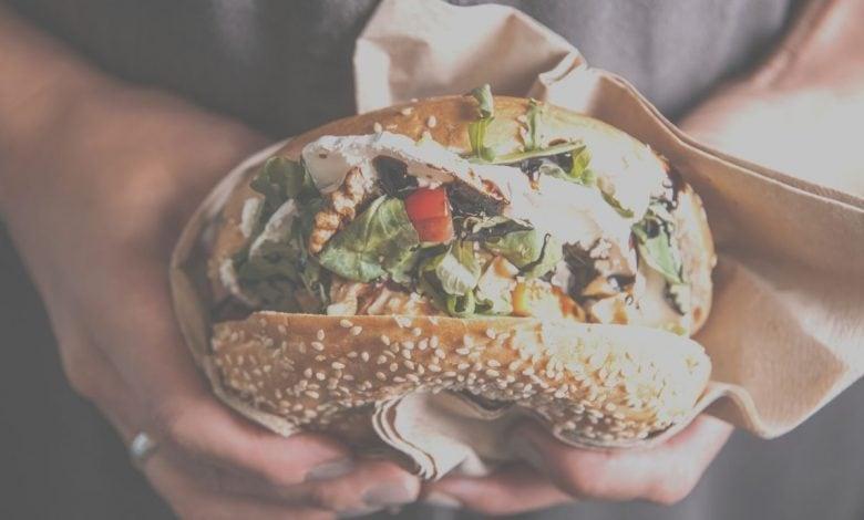 The Science Behind Food Addiction Header