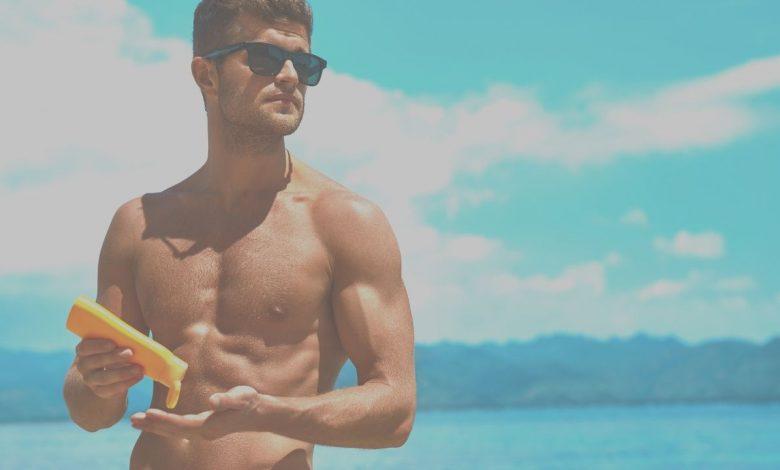 Best Sweat Proof Sport Sunscreens of 2020
