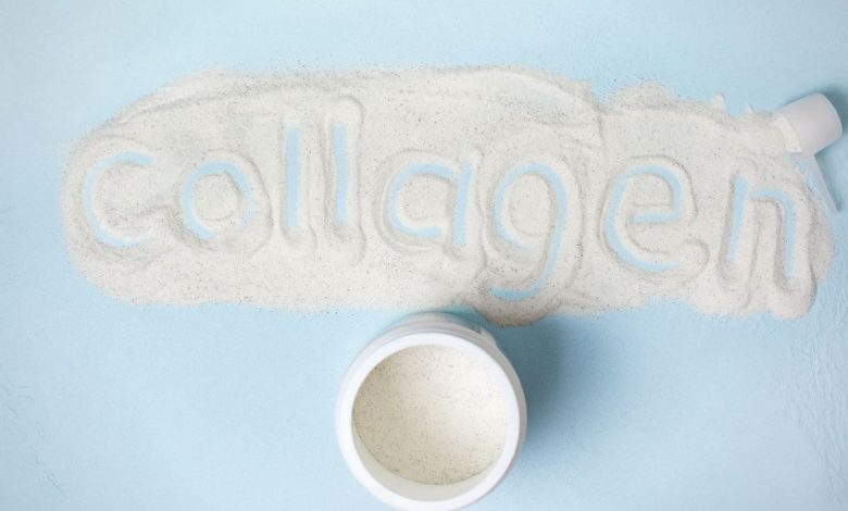 Collagen Peptide Supplements 2020 Review