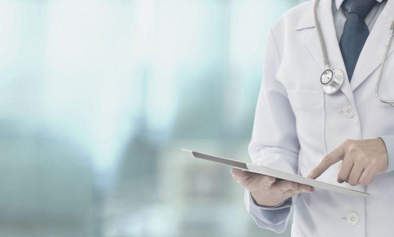 How Tech Revolutionizes Healthcare