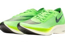 Nike Vapourfly Next%