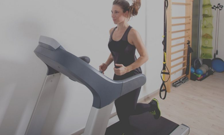Comparing the Best Home Gym Equipment 2020 Review