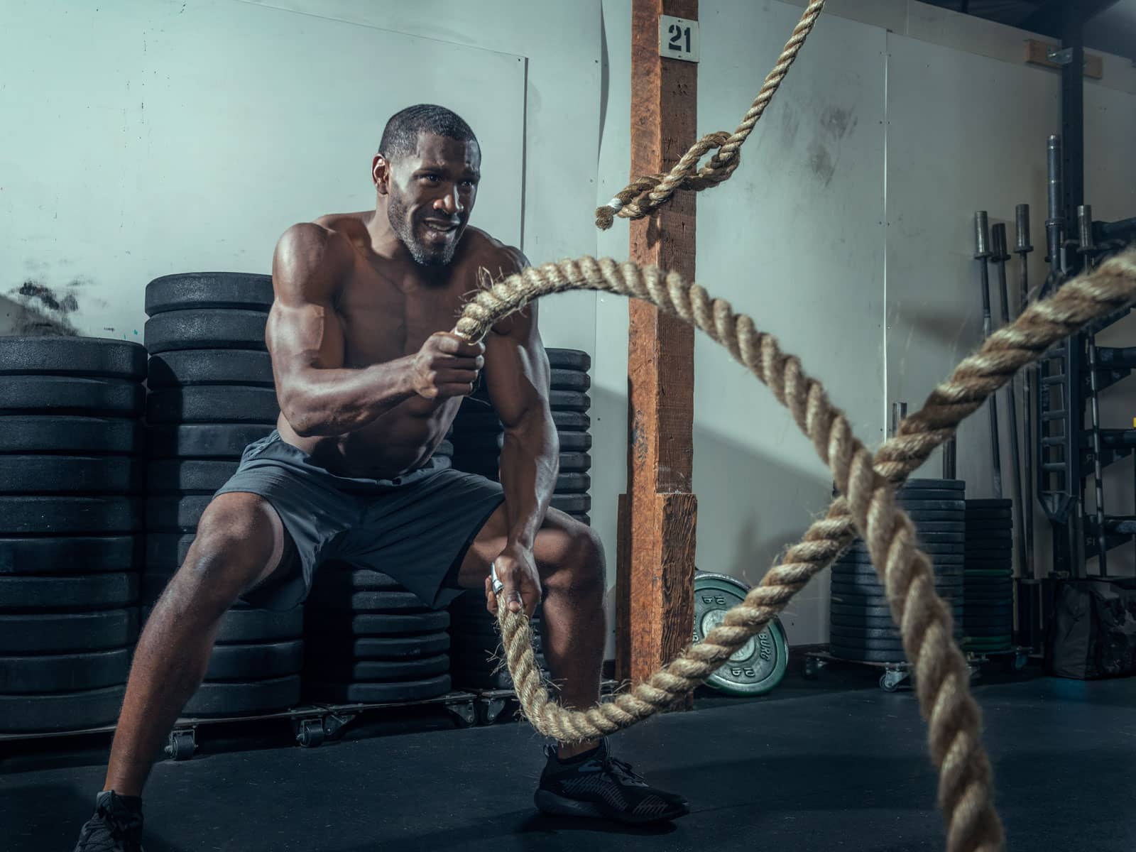 How To Get Back On Track With Your Workouts | Gym Junkies